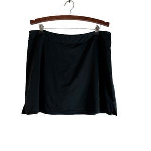 Tranquility by Colorado Clothing Mini Tennis Skort